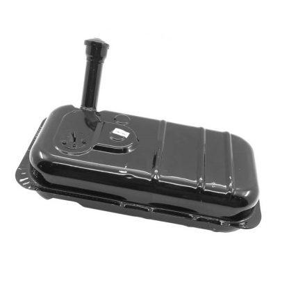 Бак топливный УАЗ 452 правый-дополнительный (30 л)