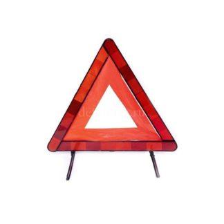 Фото 31 - Знак аварийной остановки.