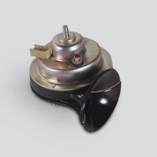 Фото 8 - Сигнал звуковой высокого тона (С 309).
