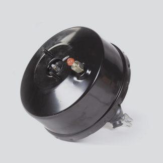 Усилительвакуумныйтормоза,н/обезАБС(ОАОУАЗ)