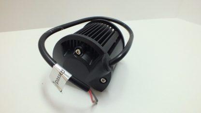 Фара светодиодная CHВ W диодов по W D дальний свет