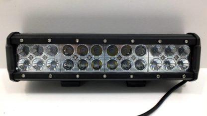 Фара светодиодная CHB W COMBO диода по W