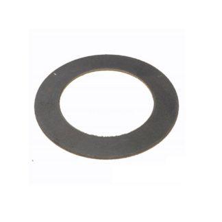 Фото 1 - Кольцо маслоотражательное хвостовика.