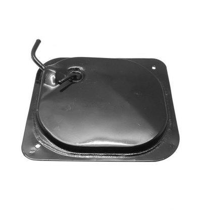 Сепаратор УАЗ Патриот (с уплотнителем)