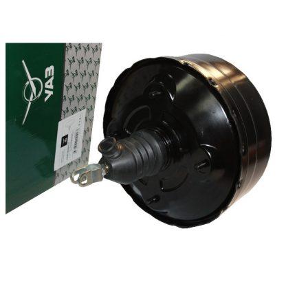 Усилитель вакуумный тормоза 469452 но без АБС (ОАО УАЗ)