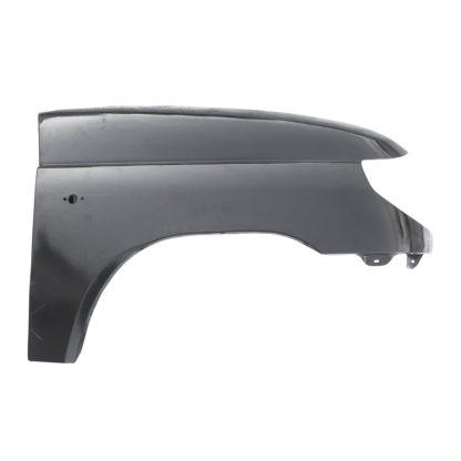 Крыло переднее правое Патриот, АБС пластик (дорестайлинг)