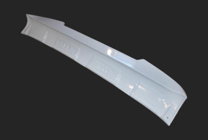 Спойлерновогообразца(АБС Пластик)УАЗПАТРИОТ