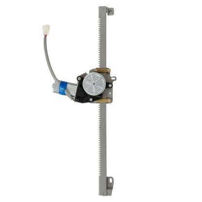 Электро стеклоподъемники УАЗ 452 (установочный комплект)1