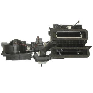 Модуль системы отопления