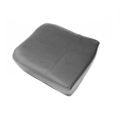 Подушка сиденья 469 со