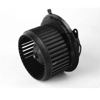 Прочие детали системы вентиляции и отопления УАЗ