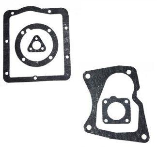 Прокладки для коробки передач УАЗ