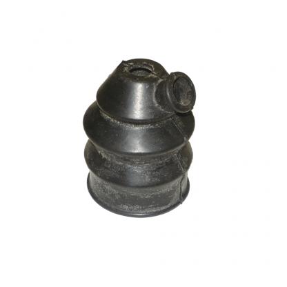 Пыльник вакуумного усилителя УАЗ