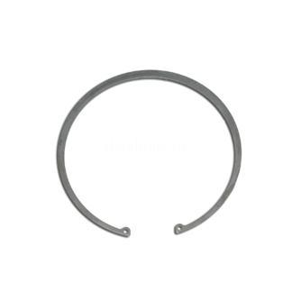 "Фото 18 - Кольцо стопорное зубчатого венца РК УАЗ Патриот ""Даймос""."