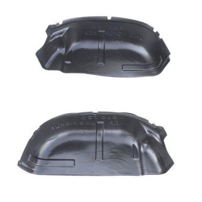 Подкрылки УАЗ Патриот-Пикап задние (2 шт)