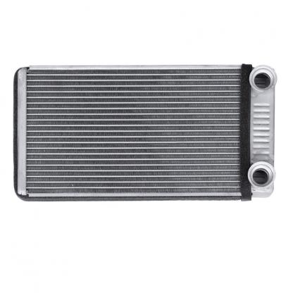 Радиатор отопителя УАЗ-3163 (09.2016) тип К-Dac