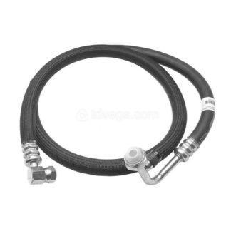 Фото 27 - Шланг компрессор-конденсатор УАЗ Патриот (Е 427).