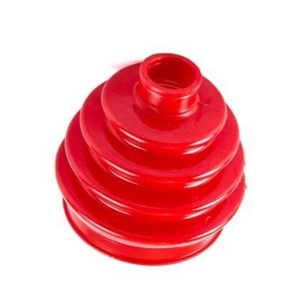 Пыльник шруса ПРОФИ наружний (полиуретан)