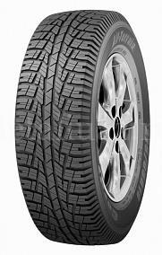 Фото 22 - Cordiant All Terrain 245/70 R16 111T.