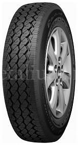 Фото 11 - Cordiant Business CA 225/75 R16C 121/120Q.