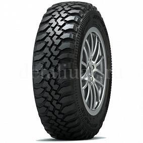 Фото 8 - Cordiant Off-Road OS-501 225/75 R16 104Q.