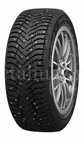 Фото 9 - Cordiant Snow Cross 2 245/70 R16 111T.