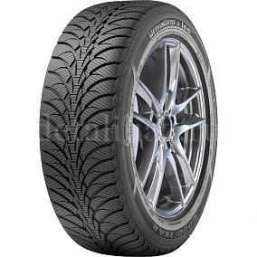 Фото 17 - Goodyear UltraGrip Ice 245/70 R16 111T XL.