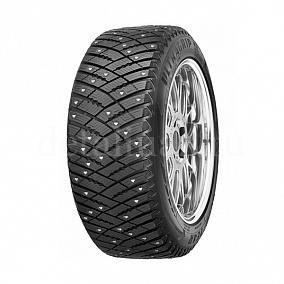 Фото 19 - Goodyear UltraGrip Ice Arctic 245/70 R16 111T XL (шип).