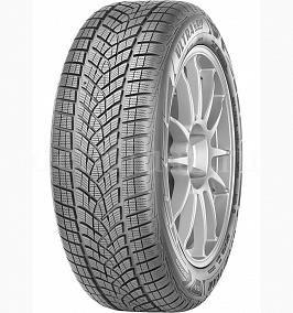 Фото 20 - Goodyear UltraGrip Ice SUV Gen-1 245/70 R16 111T XL.