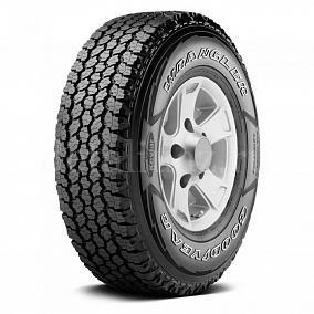 Фото 1 - Goodyear Wrangler All-Terrain Adventure Kevlar 225/75 R16 108T.