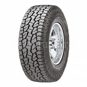 Фото 4 - Hankook Dynapro AT-M RF10 225/75 R16 106T XL.
