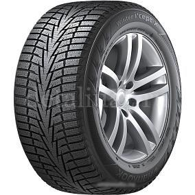 Фото 23 - Hankook Winter I*Cept X RW10 245/70 R16 107T.