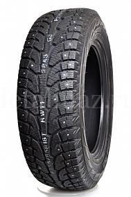 Фото 26 - Hankook Winter I*Pike RW11 245/70 R16 107T.