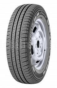 Фото 10 - Michelin Agilis Plus 225/75 R16C 118/116R.