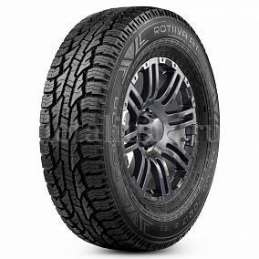 Фото 8 - Nokian Rotiiva AT Plus 225/75 R16 115/112S.