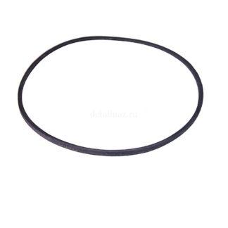 Ремень 1150 ГУРа клиновый (18,58-1150) ФОТО-0