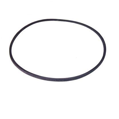 Ремень 1150 ГУРа клиновый (18,58-1150)