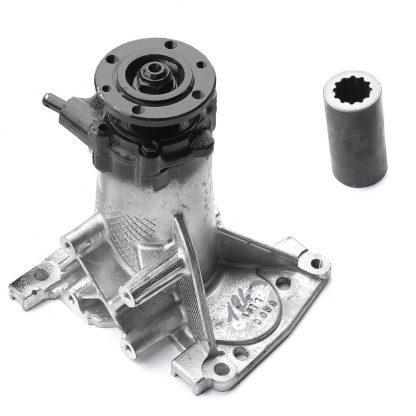 Адаптер карданной передачи (УАЗ ПРОФИ 4х4, без датчика скорости)