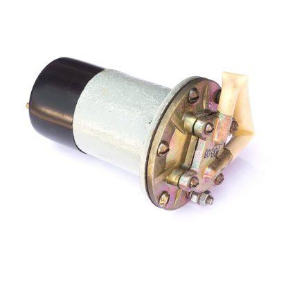 Бензонасос электромагнитный БН200-А2