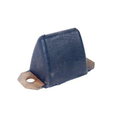 Буфер рессоры УАЗ 469
