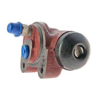 Цилиндр колесный задний D-25 (ExpertDetal)