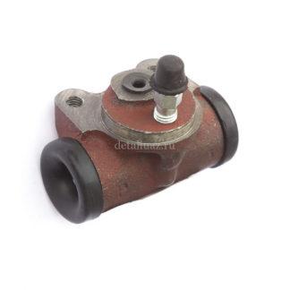 Цилиндр колесный задний D-25 (М12) Стандарт (АДС) ФОТО-0