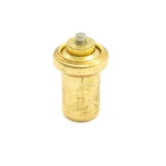 Фото 12 - Датчик давления масла термосиловой с поршнем (на термоклапан).