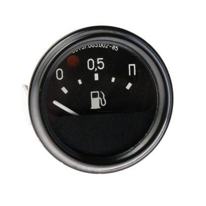 Датчик щитка приборов топлива но (инжектор)