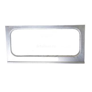 Фото 22 - Дверь крыши УАЗ 469.