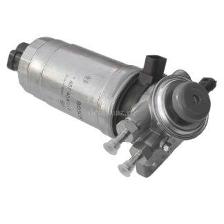 Фото 8 - Топливный фильтр тонкой очистки ЗМЗ-51432.10, ЕВРО-4.