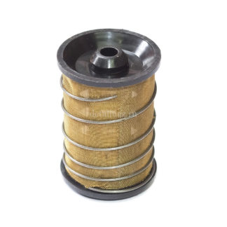 Фото 2 - Топливный элемент фильтра тонкой очистки (сетка).