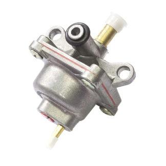 Фото 18 - Клапан редукционный ЗМЗ-406, 40907.10 (ПЕКАР).