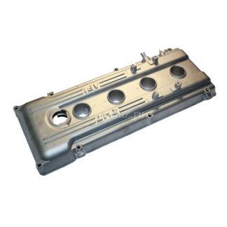 Фото 1 - Клапанная крышка ЗМЗ- 4063 (металл).