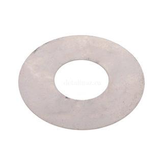 Фото 3 - Кольцо маслоотражающее хвостовика.